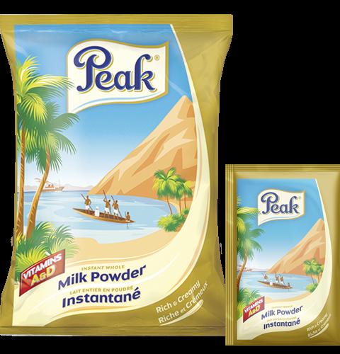 Peak_powder_combi