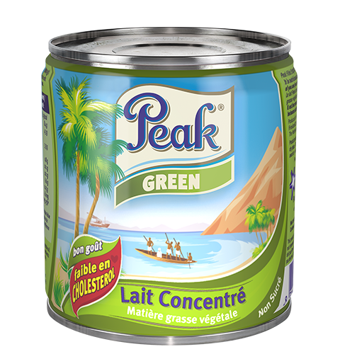 Peak_Groene evap_vegetable fat_2