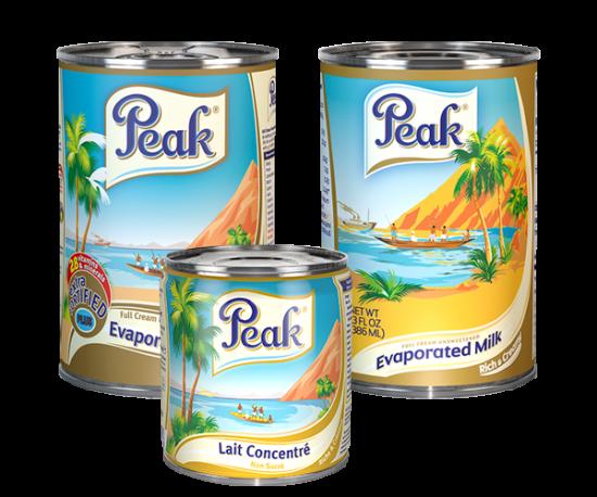 Peak_evap_combi_2